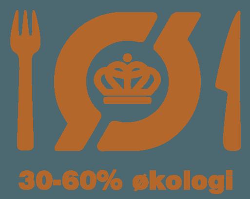 Økologisk bæredygtig efterskole