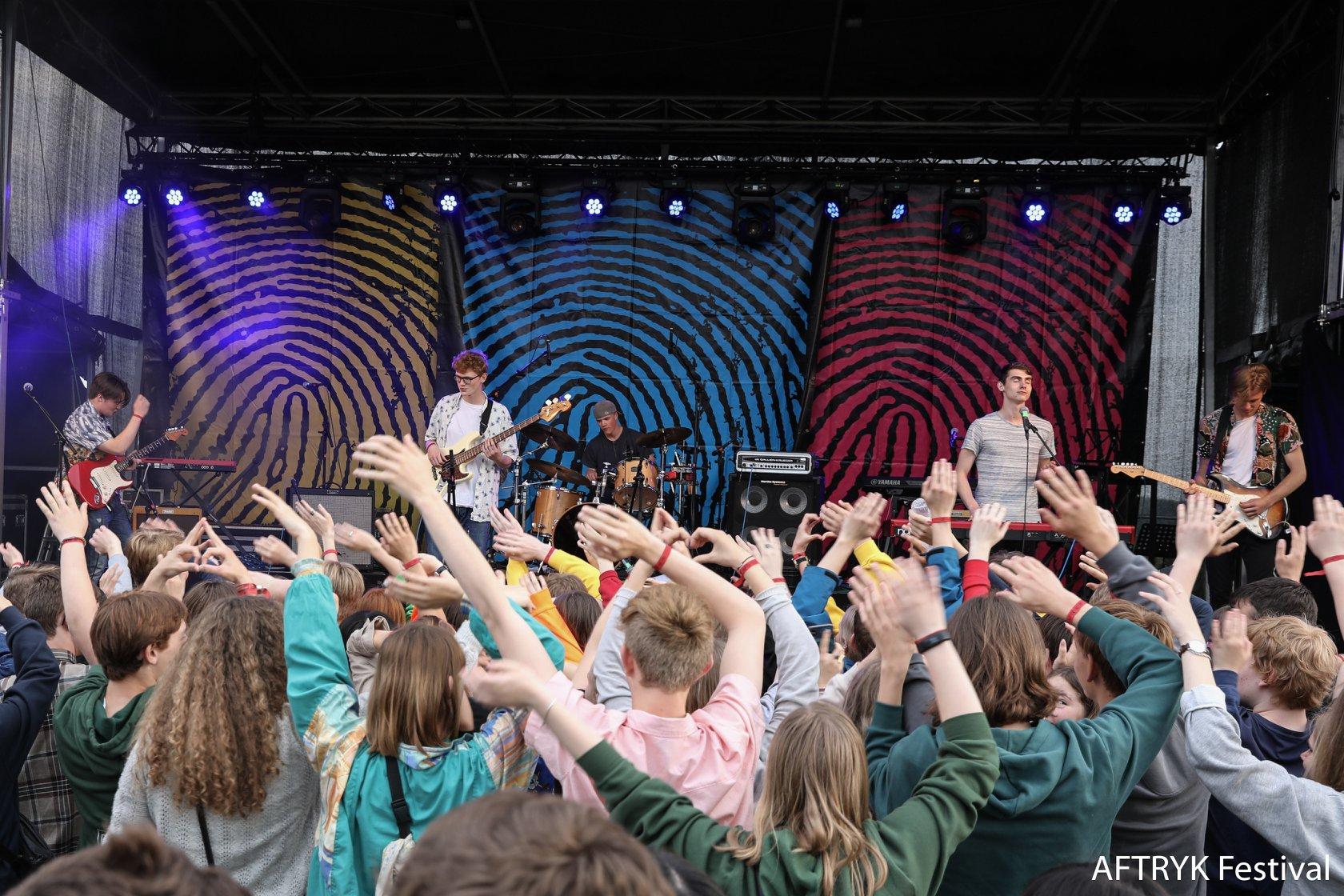 Jylland musikfestival